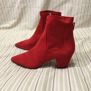 Sam Edelman Shoes Maddie Boots Poshmark